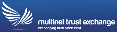 Our Services – Multi Net Trust