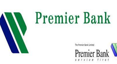 Premier-Bank_04