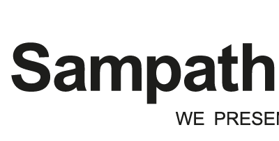 sampath-logo_04